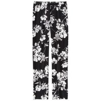 Gilligan & O'Malley® Women's Olivia Floral Sleep Pant - Assorted Colors