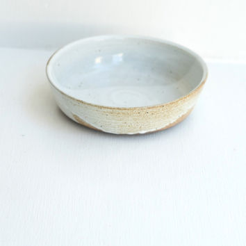 Colleen Hennessey Bowl no. 430
