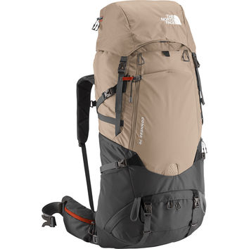 The North Face Conness 70 Backpack - 4271cu