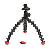 Joby Gorillapod Action Tripod Black Combo One Size For Men 26224314901