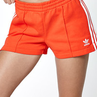adidas London Firebird Jogger Shorts at PacSun.com