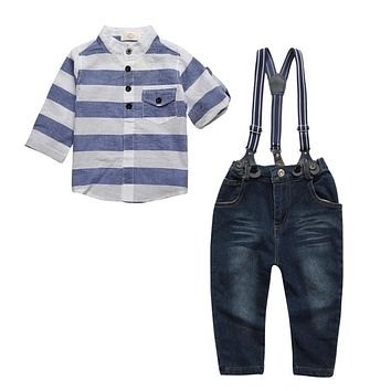 Baby Boy Clothing Sets Children Clothing Newborn Baby Clothes Infant Kids Clothes