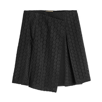 Lace Skirt - Burberry | WOMEN | KR STYLEBOP.COM