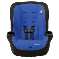 Cosco APT 50 Convertible Car Seat (Vibrant Blue) CC147DFM