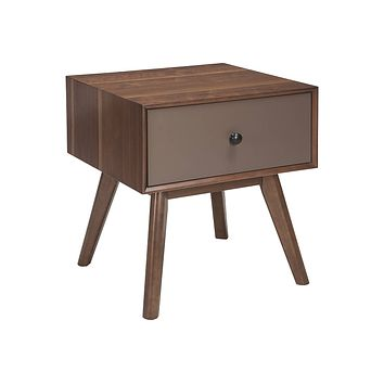Lynnifer Occasional Tables - Rectangular Cocktail, Rectangular End or Sofa Table