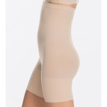 SPANX Higher Power New & Slimproved, Size C