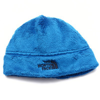 Oso Cute Beanie (INFANT) by The North Face