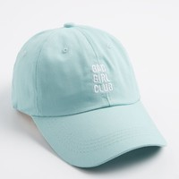 Bad Girl Club Dad Hat | Hats | rue21