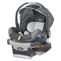 Chicco KeyFit® 30 Infant Car Seat: Target