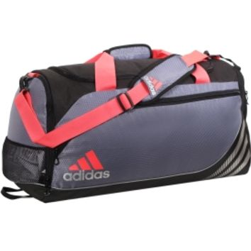 adidas Team Speed Medium Duffle Bag