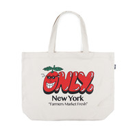 ONLY NY | STORE | Bags | Farmers Market Tote