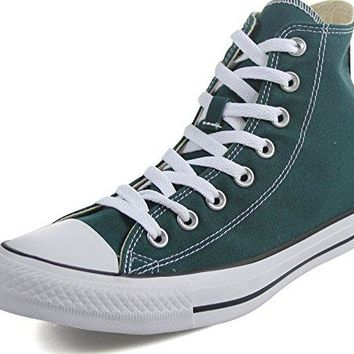 Converse Chuck Taylor All Star Seasonal Colors High Top Shoe