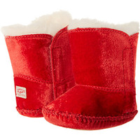 UGG Kids I Cassie Velvet (Infant/Toddler)