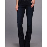 True Religion Charlize Flare in Picasso Blues Picasso Blues - Zappos.com Free Shipping BOTH Ways