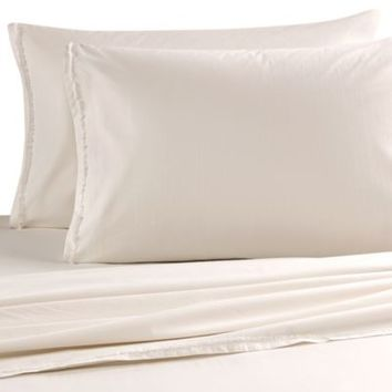 Kenneth Cole Reaction Home Mineral Sheet Set