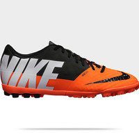 Check it out. I found this FC247 Bomba Finale II Men's Soccer Cleat at Nike online.