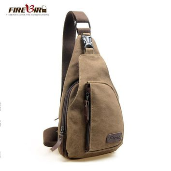 Shoulder Sport Casual Outdoor Military L3 bag