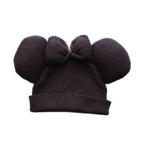 Trumpette Minnie Hat