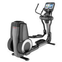 Elliptical Cross-Trainers | LifeFitness