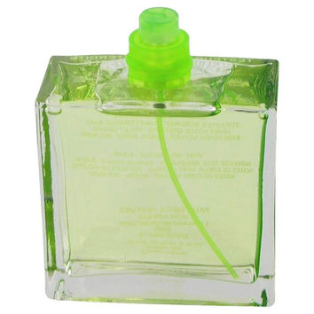 PAUL SMITH by Paul Smith Eau De Toilette Spray (Tester) 3.4 oz