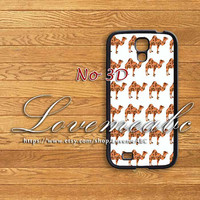 Camel,samsung galaxy S4 case,samsung Galaxy S3 case,samsung galaxy note 3,samsung galaxy S4 mini case,S3 mini case,samsung galaxy s4 active