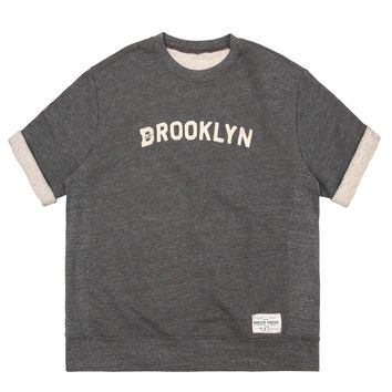 BKc BROOKLYN Sweatshirt