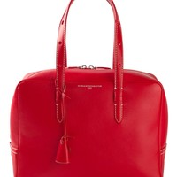 Myriam Schaefer 'edith' Tote Bag - Tearose - Farfetch.com