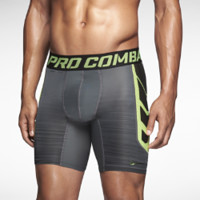 Nike Pro Combat Hypercool Compression Speed Men's Shorts