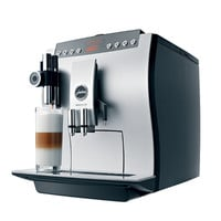 Jura Impressa Z7 One-touch Coffee Maker
