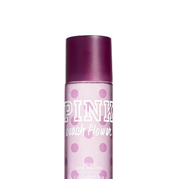Travel-size Body Mist - PINK - Victoria's Secret