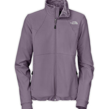 The North Face Women's Jackets & Vests WOMEN'S RUBY RASCHEL JACKET