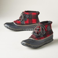 Out N About Boots By Sorel