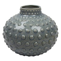 Eightmood Umbria Vase | Nordstrom