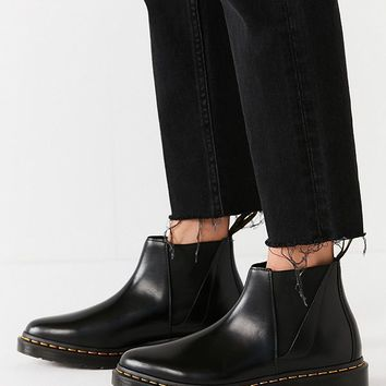 Dr. Martens Bianca Chelsea Boot | Urban Outfitters