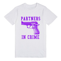 PARTNERS IN CRIME 2