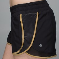 super squad short | women's shorts | lululemon athletica