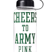 Army Water Bottle - PINK - Victoria's Secret