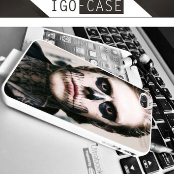 The American Horror Story for Apple iPhone & iPod, Samsung Galaxy, HTC One,LG Nexus smartphones