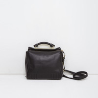 Small Ryder Satchel by 3.1 Phillip Lim