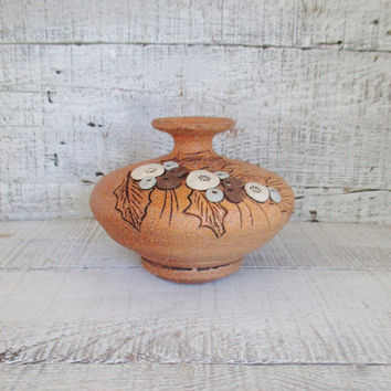 Best Ceramic Lamps Vintage Products On Wanelo