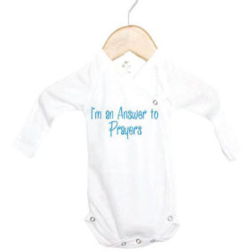 Preemie Onesuit, Clothes for Preemies, Preemie Girl Clothes, Preemie Clothes for girls, Preemie Baby, Micro Preemie, Onesuit