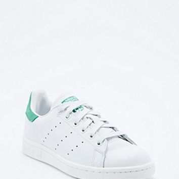 Adidas Stan Smith Trainers in White - Urban Outfitters