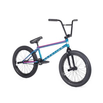 2020 CULT DEVOTION C  Prism Water Frame