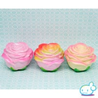 Baby Rose Squishy - Squishy Party