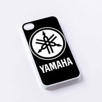 yamaha iPhone 4/4S, 5/5S, 5C,6,6plus,and Samsung s3,s4,s5,s6
