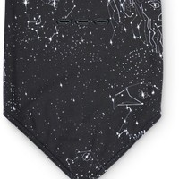 Neff Constellation Facemask