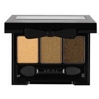 NYX - Love In Rio Eye Shadow Palette - Bossa Nova - LIR15