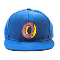 All – Odd Future Europe Webstore