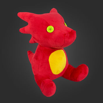 Welovefine:Petty Officer Applescab Plush