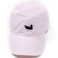 Southern Marsh Men's Logo Hat